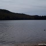 2011-10-06 002 - P9190319.JPG