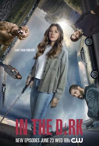 In the Dark Season 3 Complete Download 480p & 720p All Episode