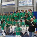 09-05-21-Interprovinciaal kampioenschap U15 013.jpg