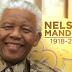 قصة و عبرة _ الاستاذ و نيلسون مانديلا