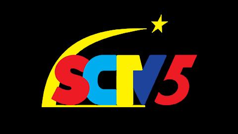 kênh SCTV5