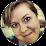 Bree Blum's profile photo