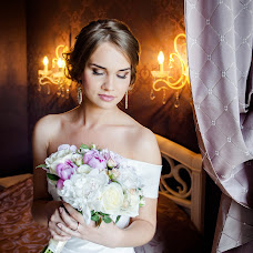 Wedding photographer Igor Raenko (iraenko). Photo of 28.08.2015