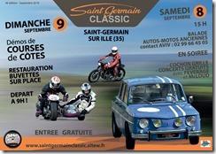 20180909 Saint-Germain-sur-Ille