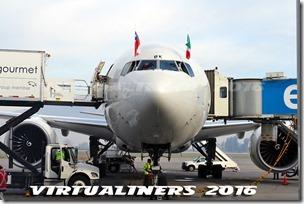 SCL_Alitalia_B777-200_IE-DBK_VL-0043