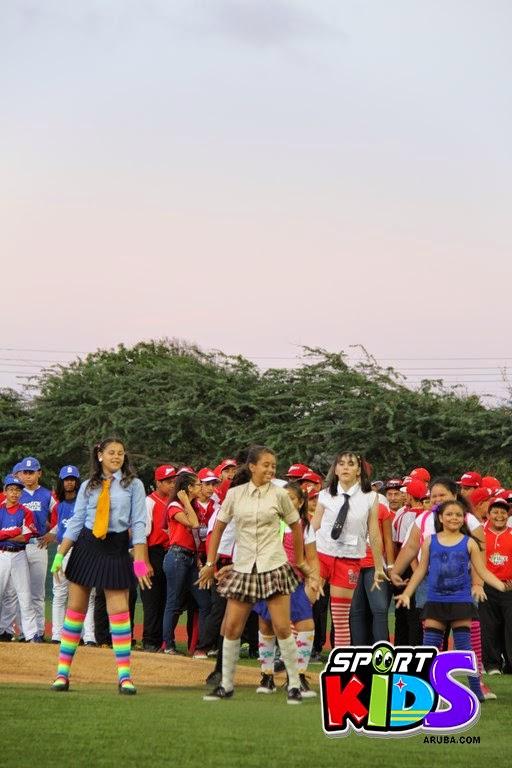Apertura di wega nan di baseball little league - IMG_1285.JPG
