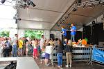 Dorpsfeest Velsen-Noord 22-06-2014 110.jpg