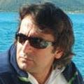 Ali COSAR - photo