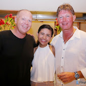 event phuket Meet and Greet with DJ Paul Oakenfold at XANA Beach Club 019.JPG