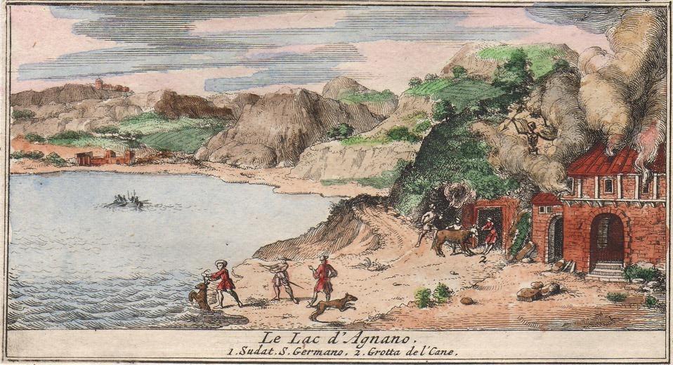 grotta-del-cane-4