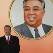 H with Kim Il Sung.jpg