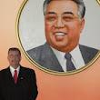 H with Kim Il Sung.jpg