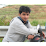 Varun Mylaraiah's profile photo