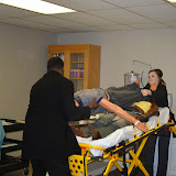 Disaster Drill Training - DSC_6690.JPG