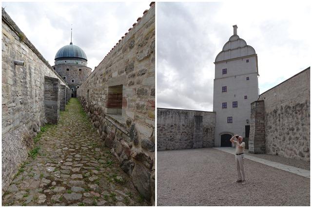 170728-07 Vadstena - slott