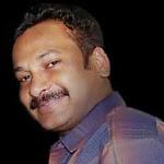 IzajAhmed Shaikh