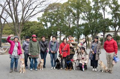 1.31お散歩会 (13).jpg