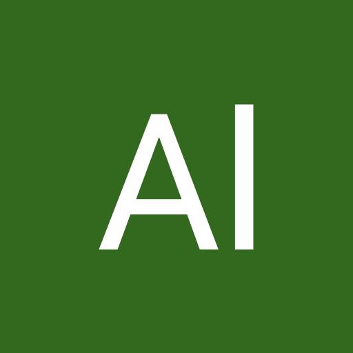 foto de Chollometro – Chollos, ofertas y cosas gratis - Apps on Google Play