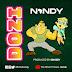Audio | Nandy - Dozi | Mp3 Download