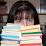 Amanda Holling's profile photo
