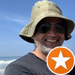 abhijit ekbote