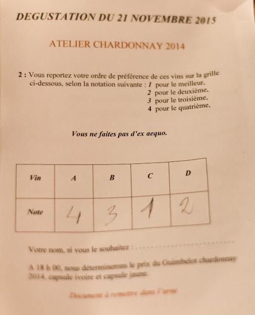 2015, dégustation comparative des chardonnay et chenin 2014. guimbelot.com - 2015-11-21%2BGuimbelot%2Bd%25C3%25A9gustation%2Bcomparatve%2Bdes%2BChardonais%2Bet%2Bdes%2BChenins%2B2014.-116-2.jpg