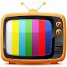 tv cableguy