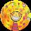 Angelillo Planeta Toxicosmos's profile photo