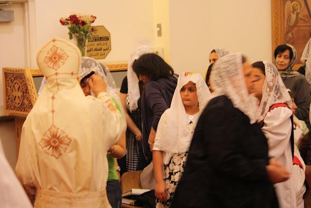Covenant Thursday 2011 - IMG_3641.JPG