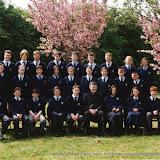 1995_class photo_Spinola_2nd_year.jpg