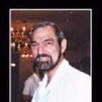 1996 - MACNA VIII - Kansas City - macna061.jpg