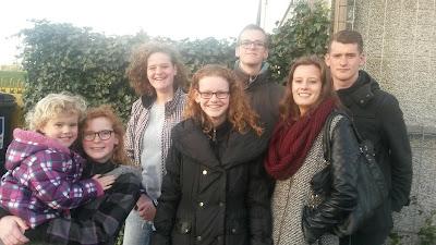 ouders 20 jaar getrouwd Leyla van Vuuren   Google+ ouders 20 jaar getrouwd