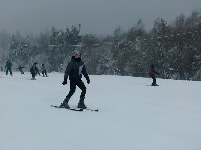 Wyjazd na narty Chyrowa 2016 - P1150249.JPG