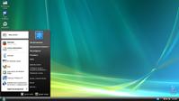 VirtualBox_Windows XP_18_09_2017_15_56_13