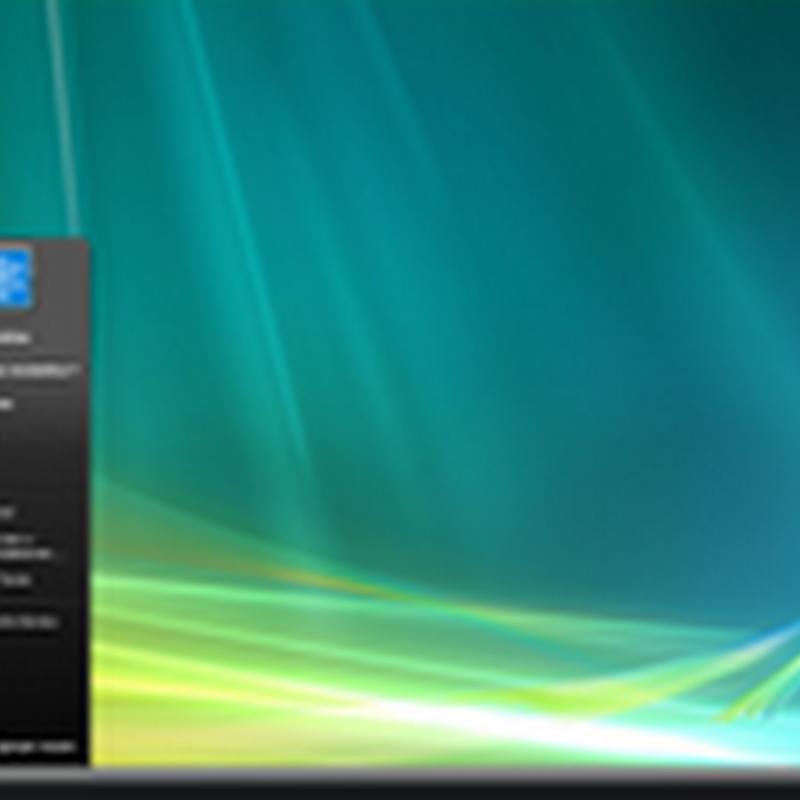 Vista Remix XP 4.0
