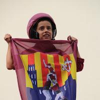 Actuació Festa Major Castellers de Lleida 13-06-15 - IMG_1983.JPG