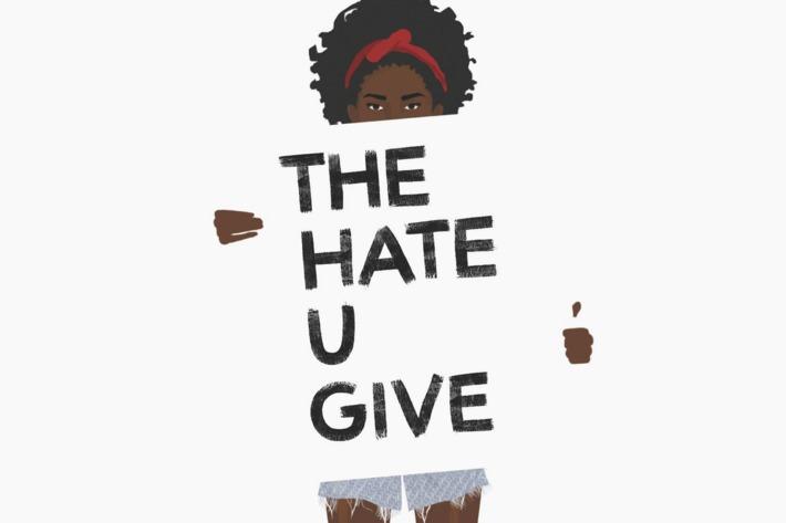 [The+Hate+U+Give%5B2%5D]