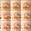 chiemi sakai's profile photo