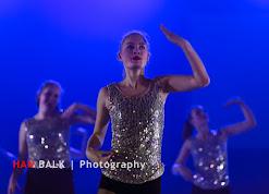 Han Balk Voorster Dansdag 2016-4124.jpg