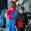 Carnevale 2014 - Carnevale-ODB%2B%252840%2529.jpg
