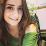 Beatriz Gonzalez's profile photo