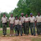 Troop 356