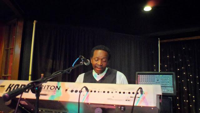 2012-05-27 Rosys Jazz Hall - Rosy%2527s%2BJazz%2BHall%2B025.JPG