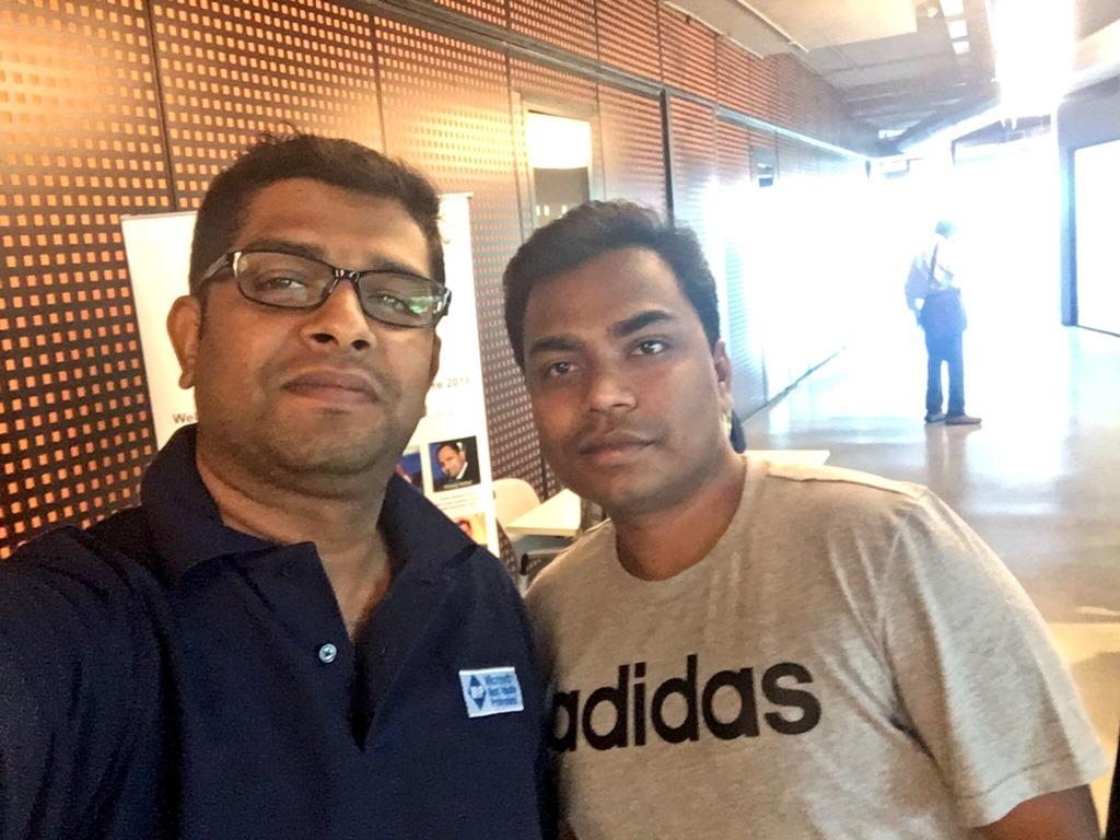 [Suhail+Jamaldeen+-+Suhail+Cloud+-+SharePoint+Bangalore++%287%29%5B3%5D]