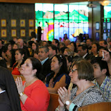 1st Communion May 9 2015 - IMG_1154.JPG