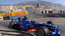 F1-Fansite.com 2001 HD wallpaper F1 GP Monaco_16.jpg