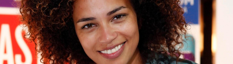 1 A Entrevista - Ana Sofia