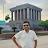 Binoy Hassan avatar image
