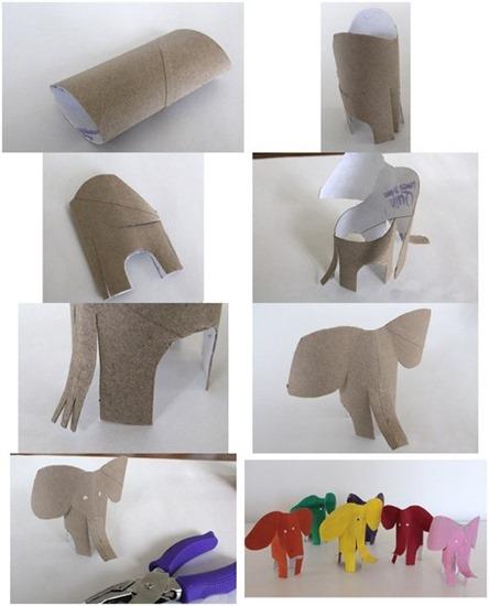 [toilet_paper_roll_elephant%5B5%5D]