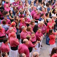 Diada Sant Miquel 27-09-2015 - 2015_09_27-Diada Festa Major Tardor Sant Miquel Lleida-155.jpg